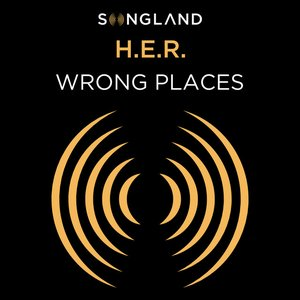 Wrong Places (from Songland)