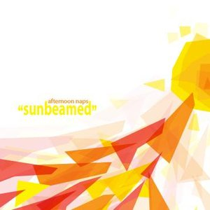 sunbeamed
