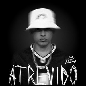 Atrevido - Single