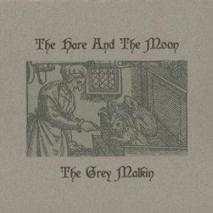 The Grey Malkin
