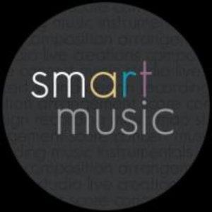 Avatar de Smart Music