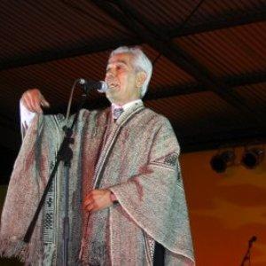 Avatar for Jorge Yañez