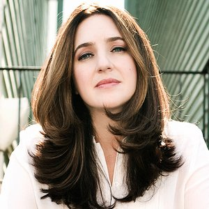 Avatar for Simone Dinnerstein