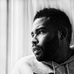Avatar de Pharoahe Monch