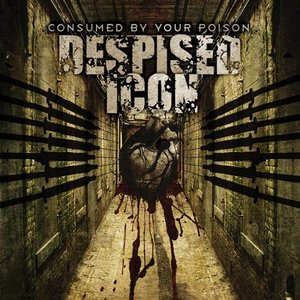 Consumed by Your Poison