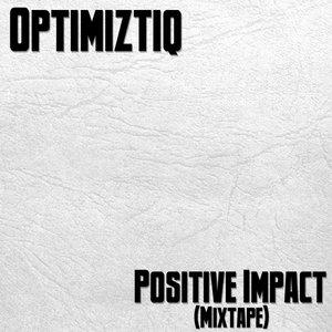 Positive Impact (Mixtape)