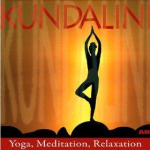 Avatar for Kundalini: Yoga, Meditation, Relaxation