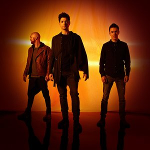 Avatar di The Script