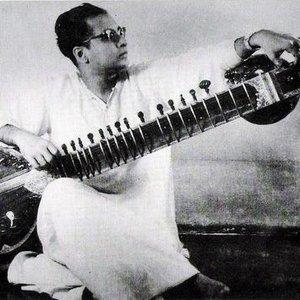 Image for 'Nikhil Banerjee'