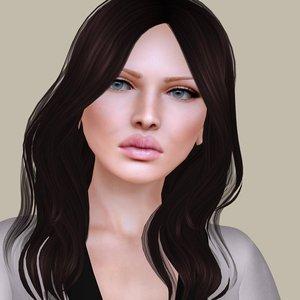 Avatar de Katrina Prada
