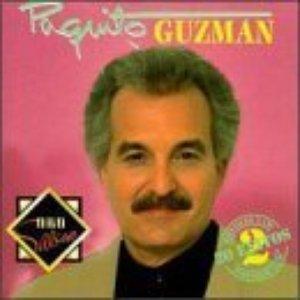Avatar for Paquito Guzman