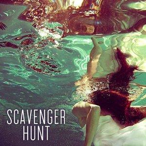 Scavenger Hunt - EP