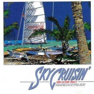 Sky Cruisin'