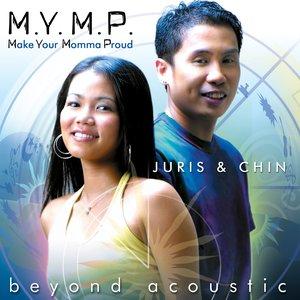 Beyond Acoustic