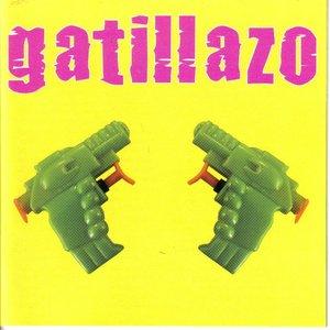 Gatillazo