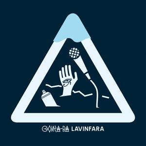 LavinFara