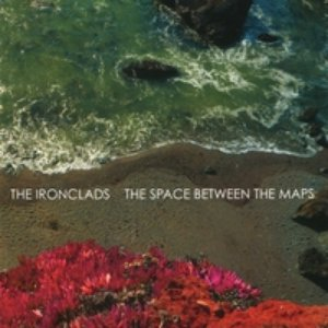 The Space Between the Maps