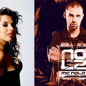 Avatar for Miss K8 feat. MC Nolz