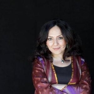 Avatar for Mahsa Vahdat