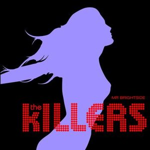 Mr. Brightside (Int'l - i Tunes)