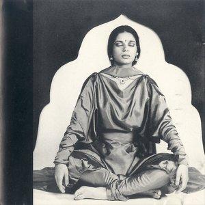 Avatar for Sheila Chandra