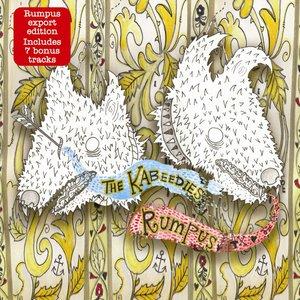 Rumpus Export Edition