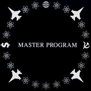 Avatar for Master Program