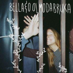 Bella e o Olmo da Bruxa [Explicit]