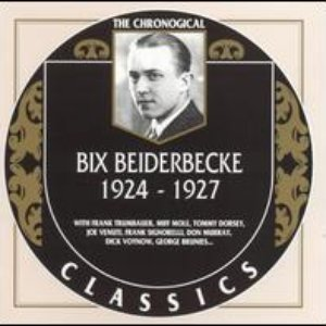 1924-1927