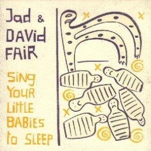 Sing Your Little Babies to Sleep