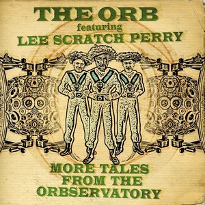 More Tales From The Orbservatory