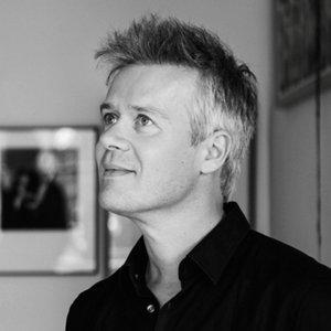 Avatar for Michel van der Aa