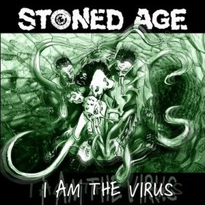 I am the Virus