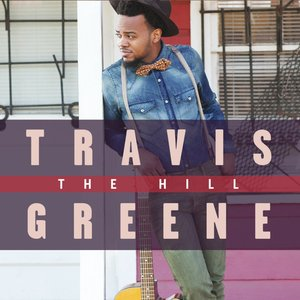 Avatar for Travis Greene