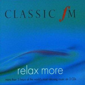 Classic FM Compilation