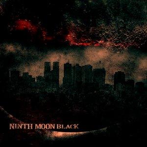 Ninth Moon Black