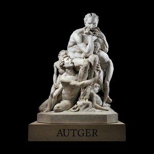 Avatar for Autger