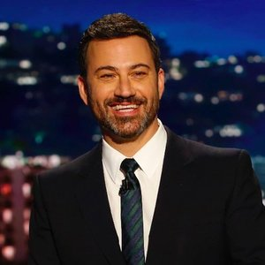 Avatar for Jimmy Kimmel Live