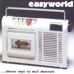 Better Ways To Self Destruct