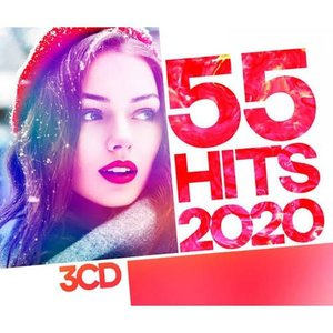 55 Hits 2020