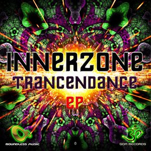 Trancendance EP