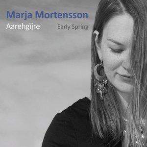 Aarehgïjre - Early Spring
