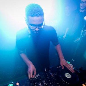 Avatar for DJ Metro