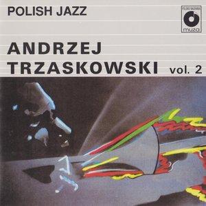 Polish Jazz Vol. 2
