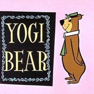 yogi bear song rude free mp3 download
