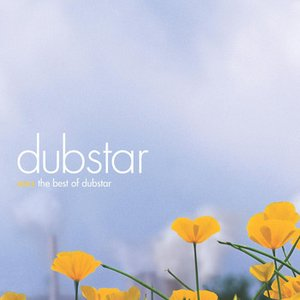 Stars: The Best Of Dubstar