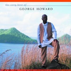 The Very Best of George Howard