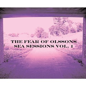 Avatar for The fear of Olssons