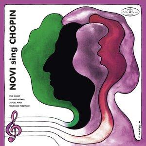 Novi sing Chopin