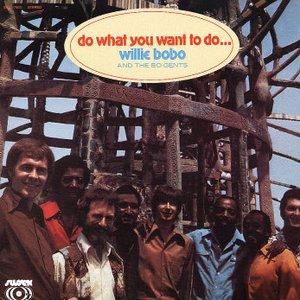 Avatar for Willie Bobo & The Bo Gents